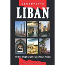 OLIZANE LIBAN