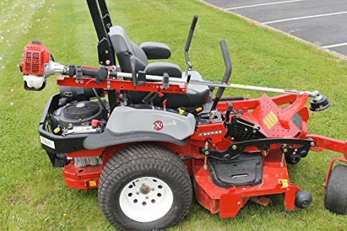 Husqvarna Zero Turn Mowers For Sale 77 Ads