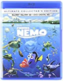 Finding Nemo Product Image