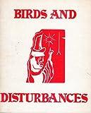 img - for Birds and Disturbances: Liquid Star Journal No. 1 book / textbook / text book