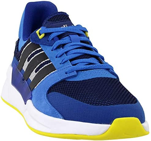 adidas Men s Run90s Running Shoe