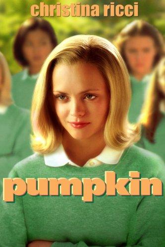 2002 Square - Pumpkin