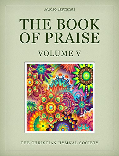 Advent Hymns Book