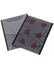 Party Magic Trick- Magic Black Card Vanish Illusion Change the Play Card