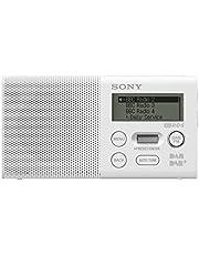 Sony : jusqu'à 25% de réduction sur les radios DAB+