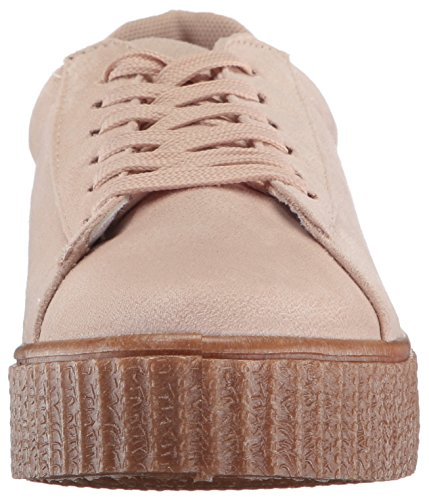 Fashion UNIONBAY Womens Pink Womens u Fashion UNIONBAY UNIONBAY Sneaker Fierce Pink Sneaker Fierce u SwdqPgw