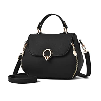 Amazon.com   Vinteen Suitcases Summer The New Oblique Bag Female Shoulder  Bags Korean Version Tide Wild Packet Fashion Portable Lady Bags Single  Shoulder ... c9fbcbd662e88