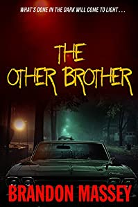 The Other Brother by Brandon Massey ebook deal
