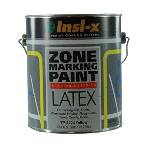 gallon-latex-yellow-traffic-paint