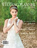 The Westchester Wedding Planner Fall/Winter 2014