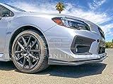 Replacement For 2015-Present Subaru Impreza WRX