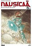 Nausicaa - Nouvelle Edition Vol.5