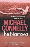 Front cover for the book The Narrows by Michael Connelly