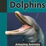 Dolphins, James De Medeiros, 1590369599