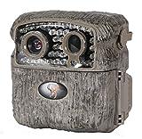 Wildgame Innovations Buck Commander Nano 16 IR Camera, Grey