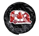 Camco Tire Covers