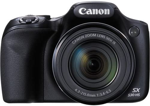 Canon 9779B001_002 product image 4