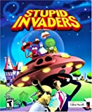 Stupid Invaders Exclusive Collection