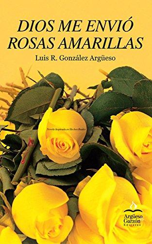 new balance rosas y amarillas