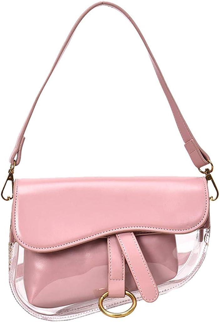 Karymi Women'sShoulder Bag...