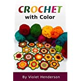 Crochet: Crochet with Color