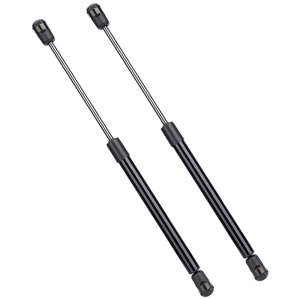 Charger Damper Struts Gas Springs Shock Fit Front Box Lift Pneumatic Struts Hood Support for Tesla Model 3 Automatic Opening Lifting Moshbu 2Pcs Front Lift Hood Trunk Support Rod