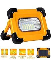 Amazon Co Uk Motorhome Lighting