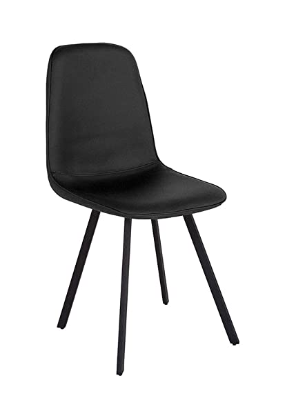 Strange Amazon Com Flash Furniture Argos Contemporary Curved Back Lamtechconsult Wood Chair Design Ideas Lamtechconsultcom