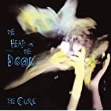 Head On The Door (re-issue)