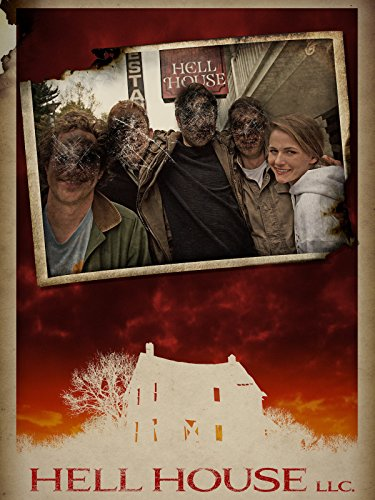Hell House LLC - Final New Cut