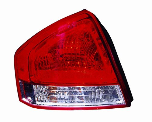 depo-323-1926l-as-kia-spectra-driver-side-replacement-taillight-assembly