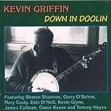 Down in Doolin