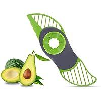 Good Grips 3-in-1 Avocado Slicer