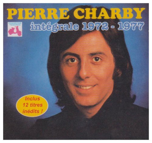 PIERRE YOU TÉLÉCHARGER CHARBY