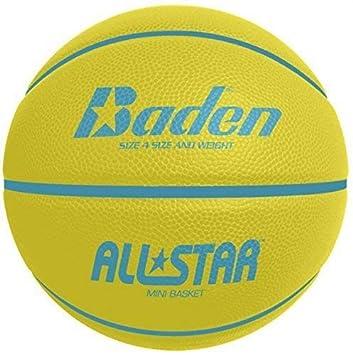 Baden pelota de baloncesto deportes jugador de nivel Allstar ...