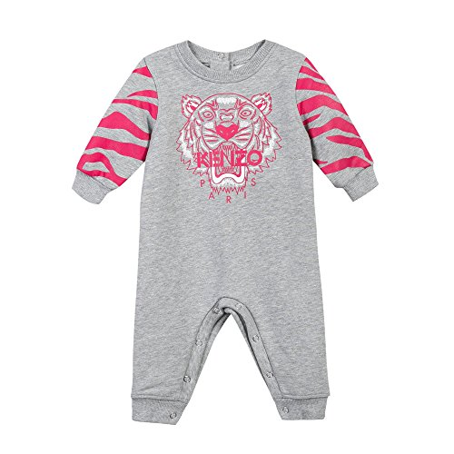 Kenzo Baby Girl All in One by Kenzo