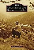 Cumberland Gap National Historical Park (Images of America)