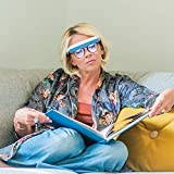 Luminette 3 - World's first Light Therapy Glasses
