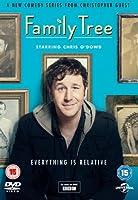 Family Tree series 1
