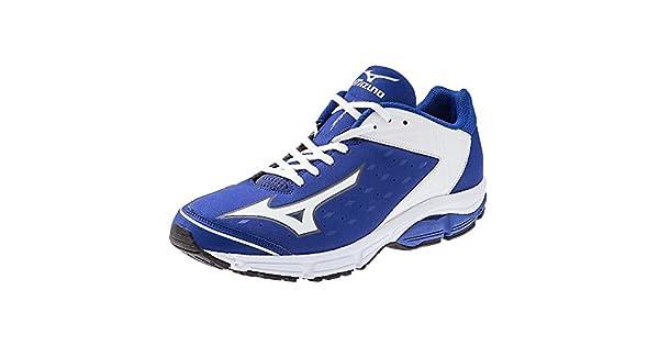 shoes mizuno usa 3000
