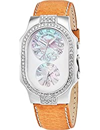 Philip Stein Signature Ladies Watch 2DDFFSMOPSBGR