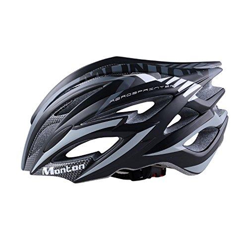 240g Ultra-Leichtgewicht - Radfahren Rennrad Mountain MTB Fahrrad-Sicherheitshelm - Safety Certified Fahrradhelme für Erwachsene Männer & Frauen, Teen Boys & Girls - Bequem, Leicht, Breathable