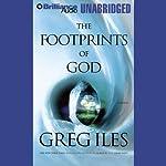 The Footprints of God | Greg Iles