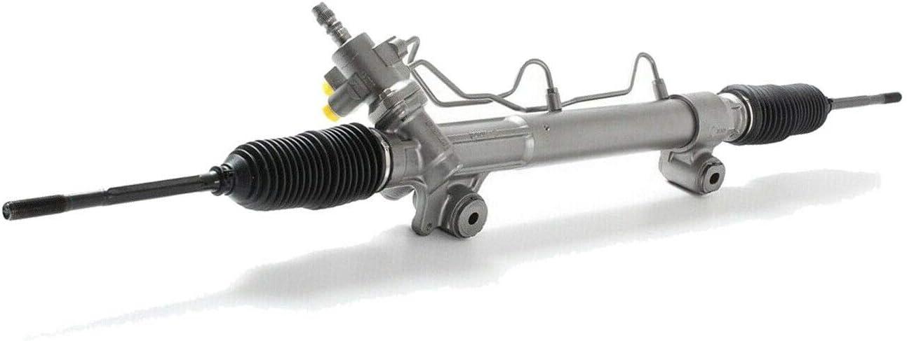 SCSN 44200-0K040 442000K390 Support de direction hydraulique