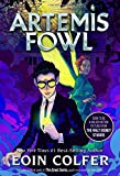 Artemis Fowl (Artemis Fowl, Book 1) (Artemis Fowl Repackage)