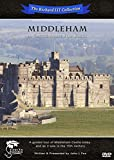 Middleham A Castle Made For Kings - The Richard III Collection