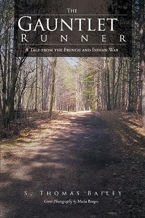 The Gauntlet Runner