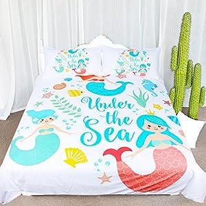 51Vef8WoNjL._SS300_ Kids Beach Bedding & Coastal Kids Bedding