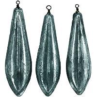 Jenzi Mar plomo Oleaje 100g