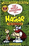 Hagar the Horrible, Dik Browne, 0441314600